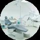 Стоматология Борщаговка