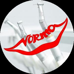 Недорогая стоматология Норма Киев